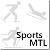 MPLargeApplicationIcon